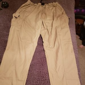 5dded06149e Aviator Pants - Aviator Scrub Pants - 2XL